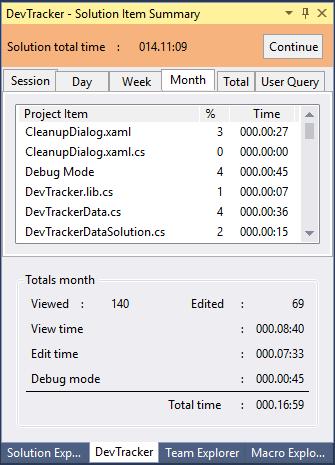 DevtrackerSolution.png