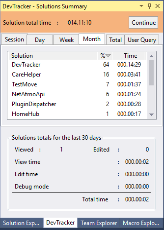 DevtrackerSolutions.png
